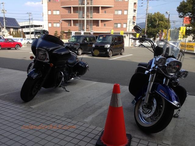 s-IMG_0112.jpg